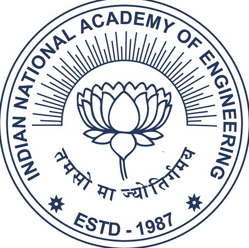 Young Entrepreneur Award 2020 by Indian National Academy of Engineering [Prizes Upto Rs. 2L]: Apply by June 30