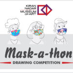 KNMA drawing competition