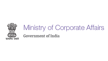 ministry of corporate affairs jobs 2020