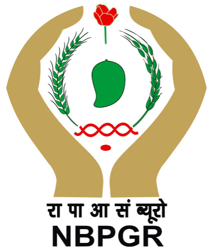 JOB POST: JRF & PA (Under DBT Funded Project) at ICAR-National Bureau of Plant Genetic Resources, Delhi [5 Vacancies]: Apply by June 16