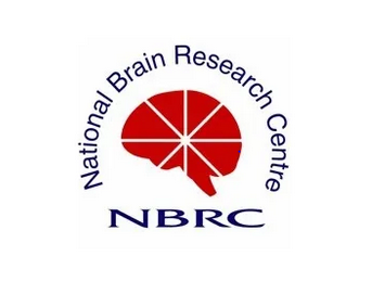JOB POST: Senior R & D Engineers (Under DBT Funded Project) at National Brain Research Center, Haryana: Apply by May 26