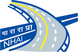 JOB POST: Deputy Managers (Technical) Via GATE 2020 at NHAI, Delhi [48 Vacancies, Monthly Salary Upto Rs. 39K]: Apply by June 15