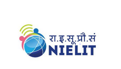Online Summer Training Courses for College Students by NIELIT, Delhi: Registrations Open