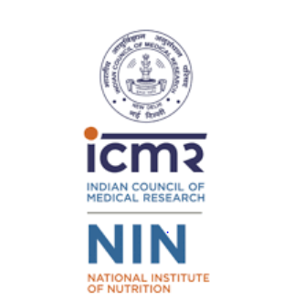 M.Sc in Sports Nutrition at ICMR-National Institute of Nutrition, Hyderabad: Apply by June 19