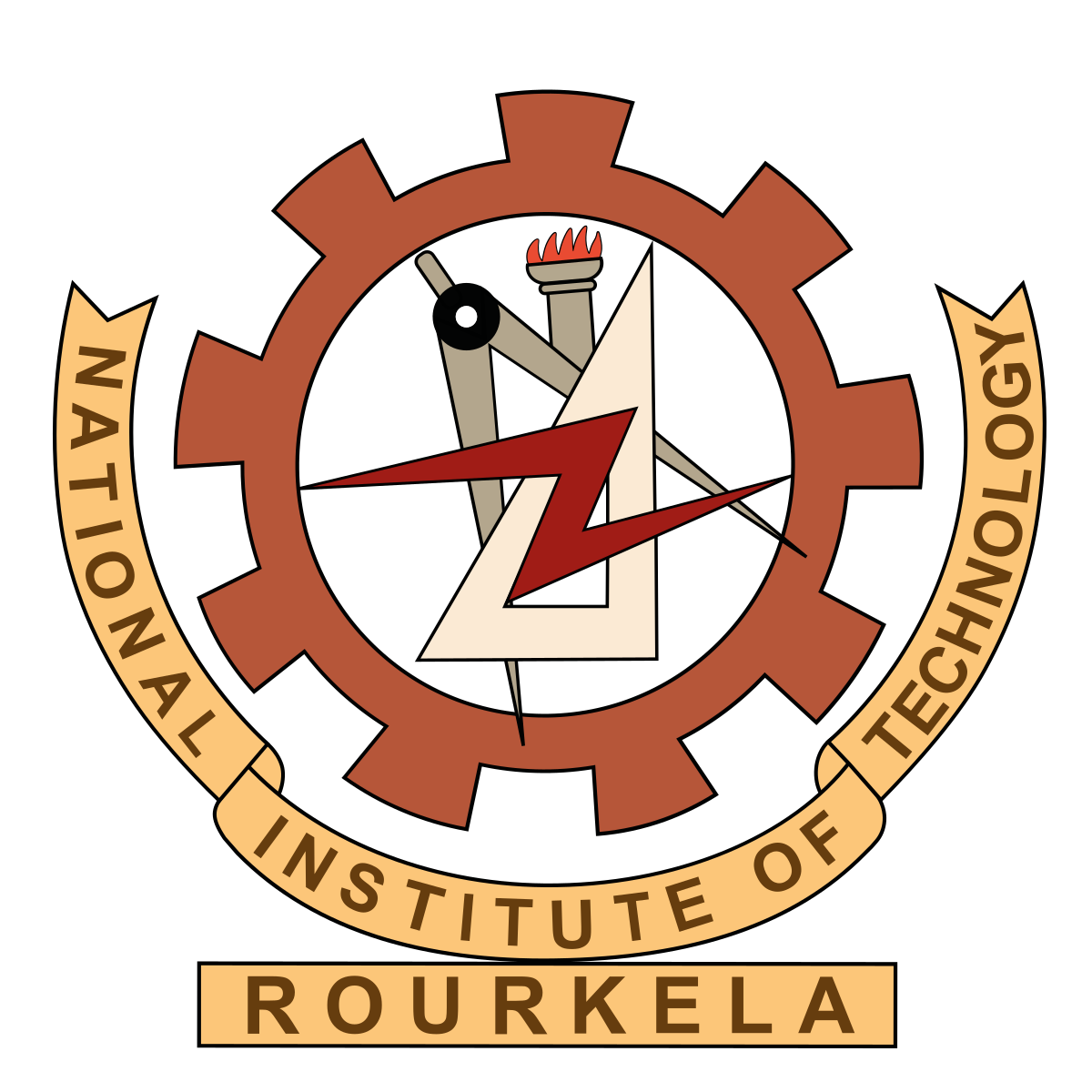 nit rourkela jrf recruitment