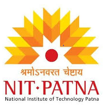 Online FDP on Blockchain & its Application by NIT Patna [May 4-10]: Register by May 2