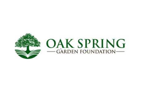 Oak Spring Fellowship in Plant Science Research for Early-Career Scientists [Fellowship Upto Rs. 7.5L]: Apply by Aug 12
