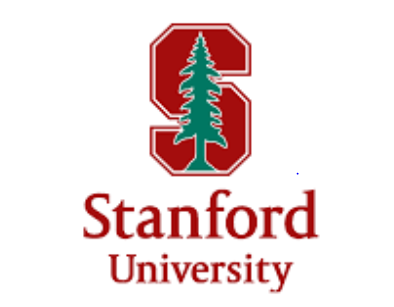 Stanford University course