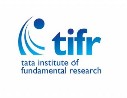 Short Term Visitorship at Homi Bhabha Centre for Science Education-TIFR, Mumbai [Funding Available]: Applications Open