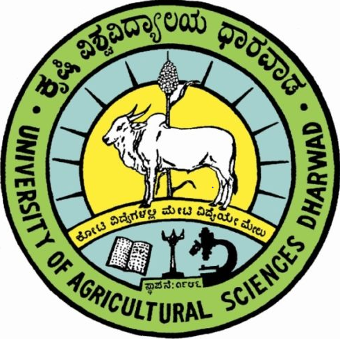 JOB POST: Post-Doctoral Fellowship at University of Agricultural Sciences, Dharwad: Applications Open