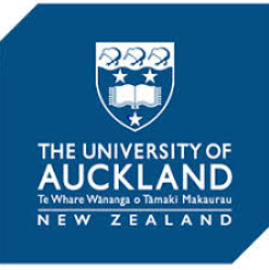 Development Scholarships 2020 for PG Programs at University of Auckland, New Zealand [Fully Funded]: Apply by July 19