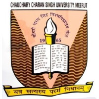CfP: E-Conference on Digital Education: Scope and Challenges in India by CCS University, Meerut [June 27-28]: Submit by June 25