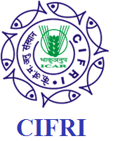 CIFRI JRF Recruitment