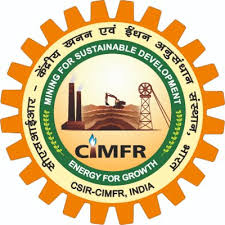 CIMFR Medical officer recruitment