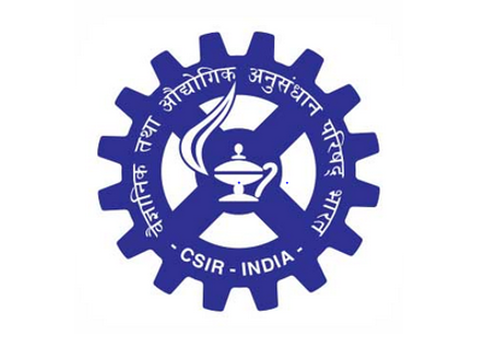 JOB POST: Project Positions at CSIR-Central Salt & Marine Chemicals Research Institute, Gujarat [5 Vacancies]: Apply by Jun 29: Expired