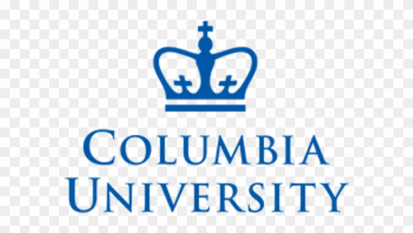 Course on Economics of Money and Banking by Columbia University [Online, 29 Hours]: Register Now