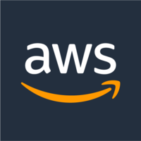 Course on Getting Started with AWS Machine Learning