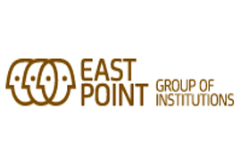 East point college conference 2020