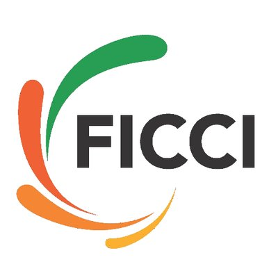 FICCI Webinar on Aerospace opportunities