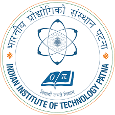 Free Online Course on Big Data Computing by IIT Patna