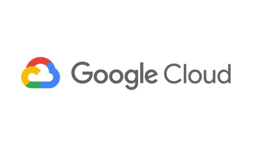 Google cloud Developing applications