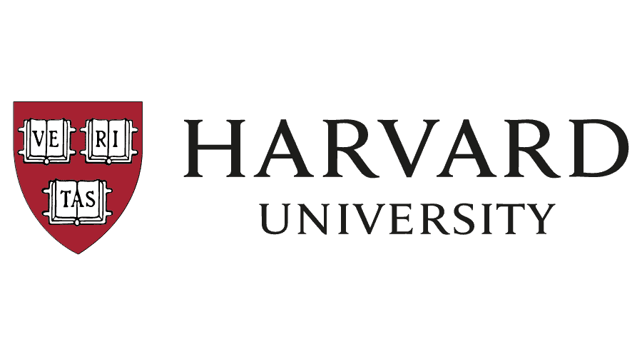 Harvard University online course on cell biology