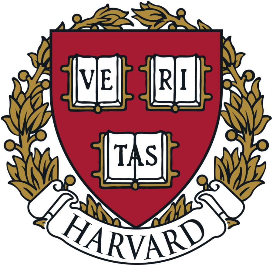 Harvard university online course on Lessons from Ebola