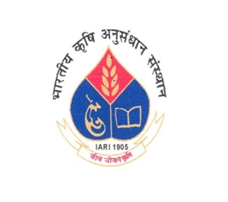 SRF at ICAR-Indian Agricultural Research Institute, Delhi [2 Vacancies]: Apply by June 26