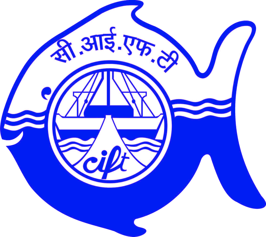 ICAR-Central Institute of Fisheries Technology recruitments
