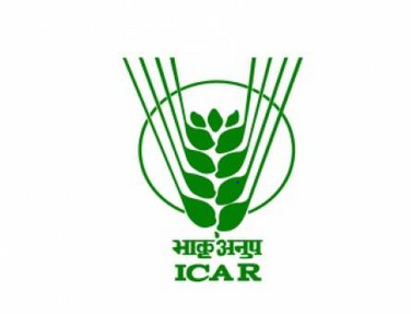 ICAR-Directorate of Groundnut Research recruitment 2020
