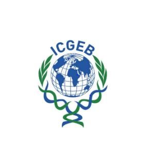 Research Positions at ICGEB, New Delhi [2 Vacancies]: Apply by June 30