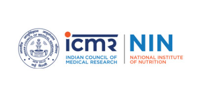 JOB POST: JRF at ICMR-National Institute of Nutrition, Hyderabad: Apply by Jun 30