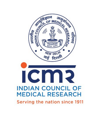 JOB POST: Scientist-B (Medical/ Non-Medical) at ICMR-National Institute of Epidemiology, Chennai: Apply by June 16
