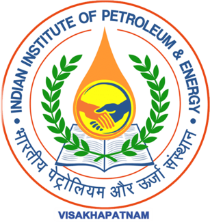 IIPE Visakhapatnam Faculty recruitment 2020