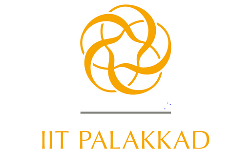 Joint Ph.D. Degree by IIT Palakkad & University of South Brittany, France: Apply by July 25