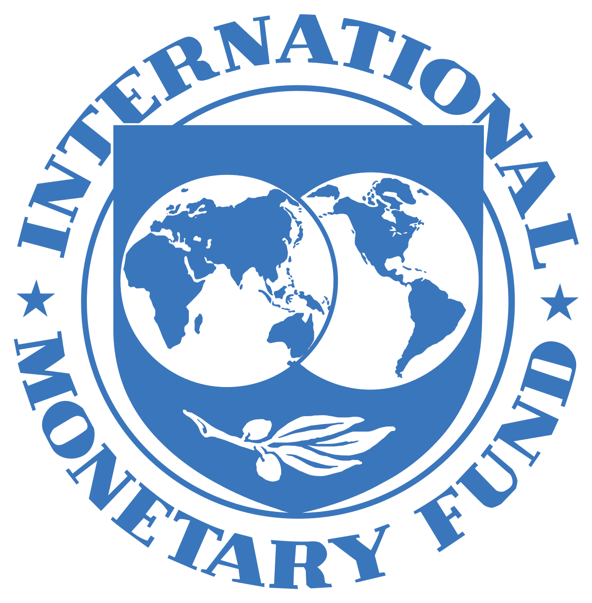 IMF Online course on Financial Market Analysis