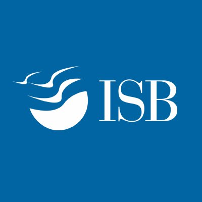 ISB Online course on life of happiness