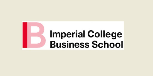 Course on Introduction to Corporate Sustainability, Social Innovation & Ethics by Imperial College Business School [Online, 6 Weeks]: Enroll Now