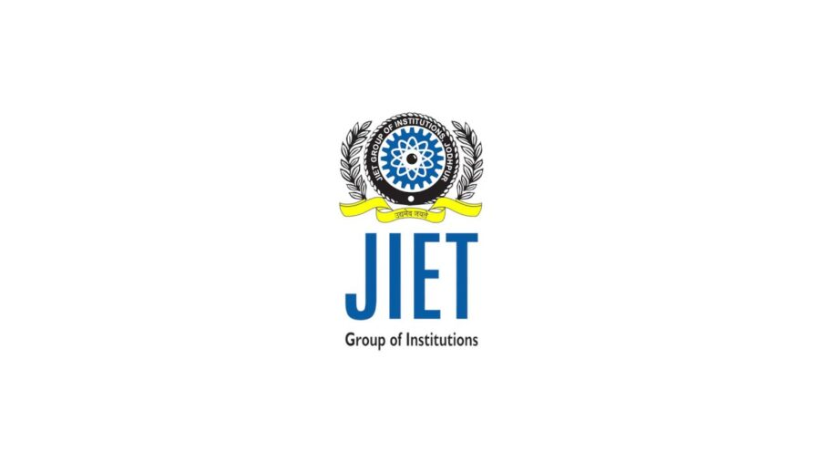 JIET E-conference Civil Engineering 2020
