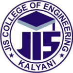 JIS College online conference 2020