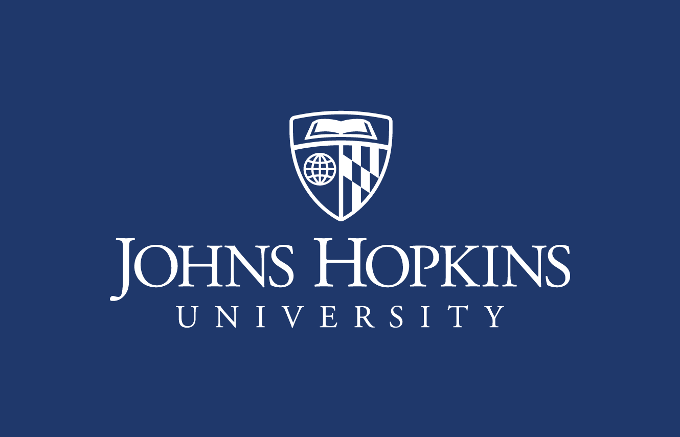 Johns Hopkins university Psychological first aid