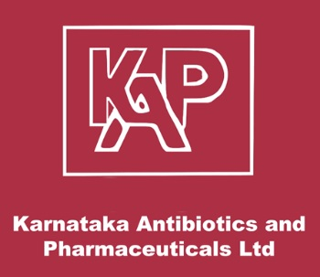 JOB POST: Area Manager and Professional Service Representatives at KAPL [Multiple Locations, 47 Vacancies]: Apply by July 3