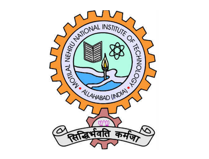 Ph.D. Admissions 2020 at MNNIT Allahabad: Apply by July 19: Expired