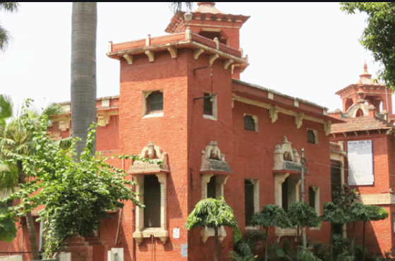 Online FDP on Emerging Trends and Tools in Contemporary Research by NAS College, Meerut [July 17-23]: Register by July 10