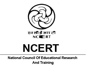 SPA, Course Administrator & Computer Programmer at NCERT: Apply by Jul 6