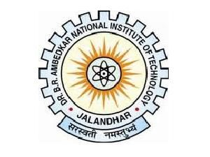 NIT Jalandhar Workshop on IPR