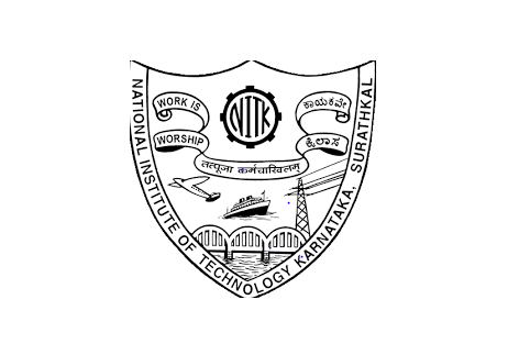 Maire Tecnimont Research Scholarships at NIT Karnataka [With Ph.D. Registration]: Apply by June 24: Expired