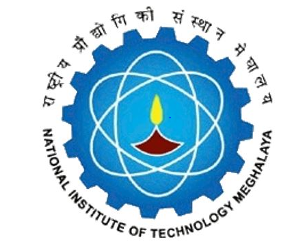 JOB POST: JRF (Under DST Funded Project) at NIT Meghalaya [2 Vacancies]: Apply by June 10: Expired