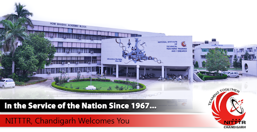 Online Course on Nanoscience for Engineering Applications by NITTTR Chandigarh [Jun 22-26]: Registrations Open