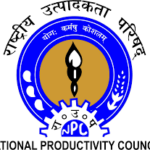 NPC Webinar on Monitoring and Evaluation Systems